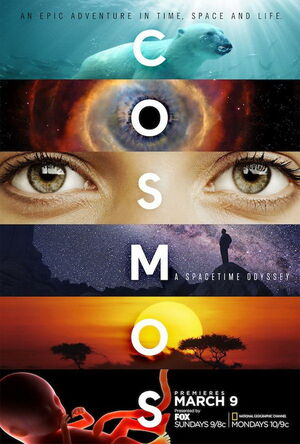 Cosmos - A Spacetime Odyssey Poster.jpg