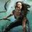 Shadowhunters2006's avatar