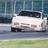 Race944t's avatar
