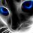 Psychoadept's avatar