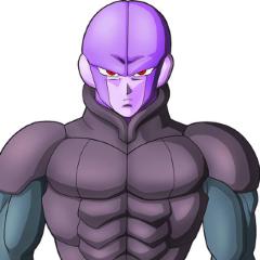 Kauanvarone Varone's avatar