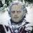 Anjalimishra21's avatar