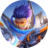Betosky Pet lverG's avatar