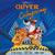 Disney1994 VGCP