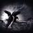 Batstick's avatar