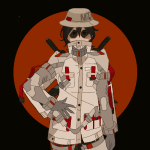 AGSonic Official's avatar