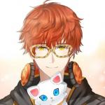 Wcstedz's avatar