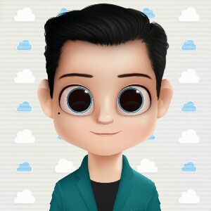 محمدامین نصاری's avatar