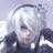 Light22's avatar