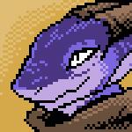 Quadrapod's avatar