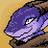Quadrapod-fduser's avatar