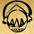 Tigerwolf84's avatar