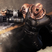 NemesisHunter97's avatar