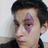 Bluechat's avatar