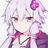 BeingMegukaSuffering's avatar