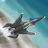 Verusan30's avatar