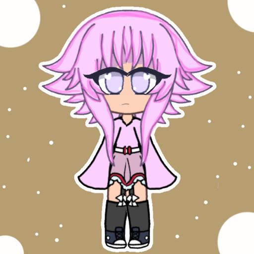Olivia Girsang's avatar