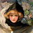 CordeliaAdjani91's avatar