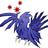 Talisman108's avatar