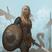 Leila Dragon's avatar