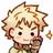Byliyth's avatar
