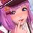 Chrnodroid's avatar