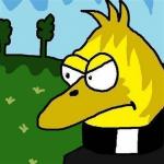 GeneralAladeen's avatar
