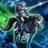 Stiller Krieger's avatar
