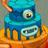 TheGamingKat420's avatar