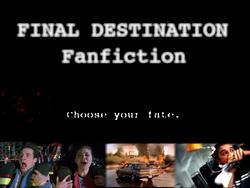 FD Fanfic.png