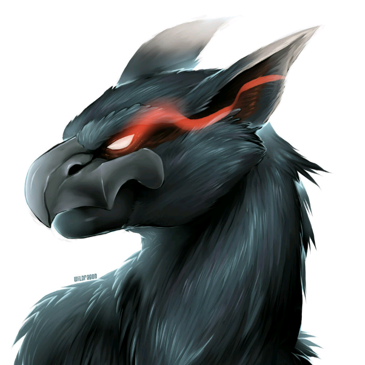 ROBCTFBE's avatar