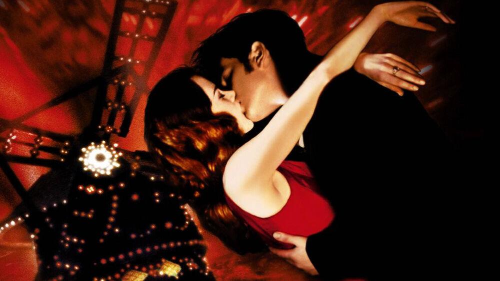 A Look Back At Baz Luhrmann S Red Curtain Trilogy Fandom