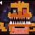 Minecraftmasterofminecraft2017elevator