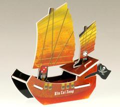 Kin Tai Fong