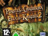 Fluch der Karibik 2 (Videospiel)