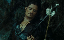 Will Turner Dead.png