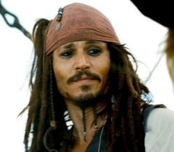 Charming-as-always-captain-jack-sparrow-32570197-578-506.png