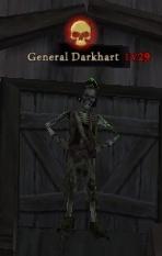 Darkhart