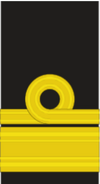 Konteradmiral