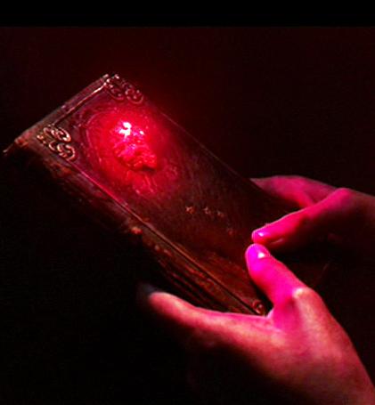 Galileo Galileis Tagebuch
