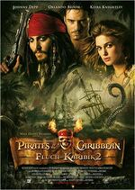 Pirates of the Caribbean - Fluch der Karibik 2 Poster.jpg