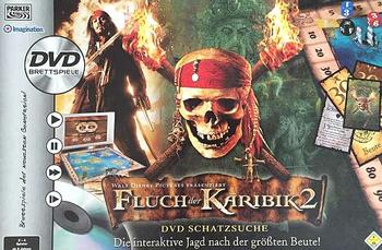 FdK2 Schatzsuche DVD Spiel.png