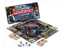 POTC monopoly game.jpg