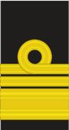 Vizeadmiral
