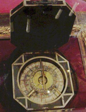 Jacks compass.jpg