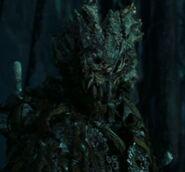 Greenbeard2-0