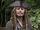Captain-Jack-Sparrow-pirates-of-the-caribbean-4-14330371-500-396.jpg