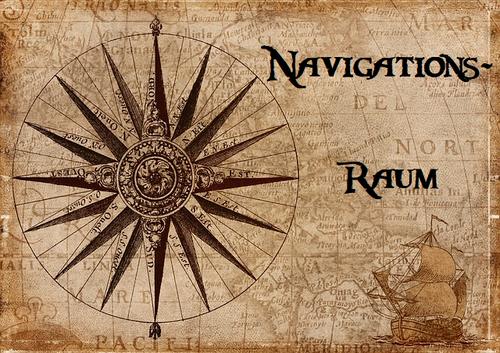 Bild Navigationsraum.png