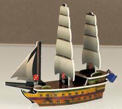 HMS Raven