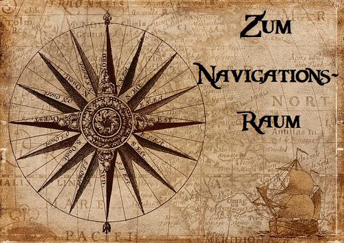 Schaltfläche Navigationsraum.png